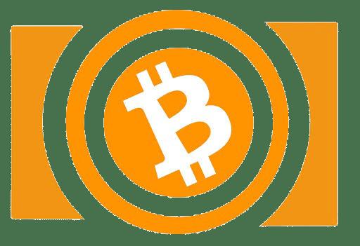 Waarom bitcoin cash kopen?